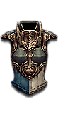 Warlord Plate Female.png