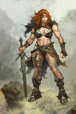 Diablo III concept 5.jpg