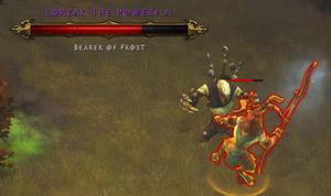 Lorzak the Powerful.png