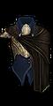 Rakkisgard Cloak.png