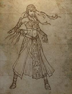 Diablo III concept 69.jpg