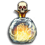 Power Potion.png