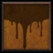 Banner Pattern - Dark Bleed.png
