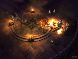 Diablo III screenshot 86.jpg