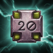 Level 20.png