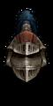 Arming Cap.png