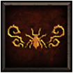 Banner Accent - Spider.png