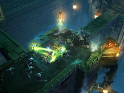 Diablo III screenshot 37.jpg