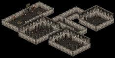 Ruined Fane 2 (Diablo II).jpg