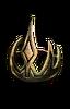 Skeleton King's Crown.png