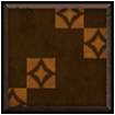 Banner Pattern - Squared Diamonds.png