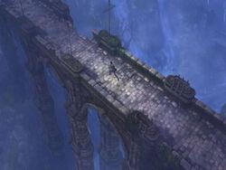 F Demon Hunter Outdoor Bridge.jpg