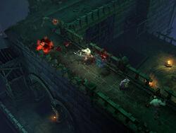 Diablo III screenshot 40.jpg