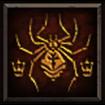 Banner Sigil - Spider (variant).png