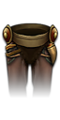 Cloth Pantswd.png