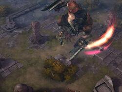 Diablo III screenshot 47.jpg