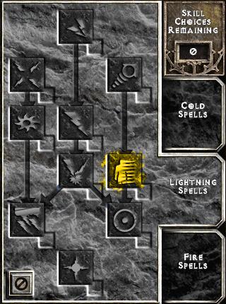 Teleport (Diablo II).png