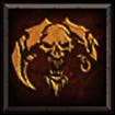 Banner Sigil - Beast Monster.png