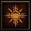 Banner Sigil - Desert Sun.png