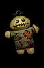 Broken Doll.png