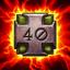 Level 40 (Hardcore).png