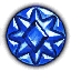 Radiant Star Sapphire.png