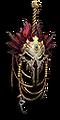 Skull Talisman.png