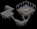 Summoner East (Diablo II).jpg