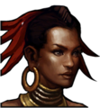 Witch Doctor Female Portrait.png