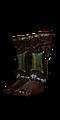 Jade Harvester's Swiftness.png