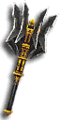 Mad Monarch's Scepter.png