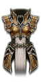 Sovereign Mailc Female.png