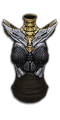 Ascended Armorwd Female.png