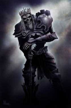 King Leoric by Tepes.jpg