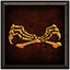 Banner Accent - Grasping Claws.png