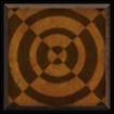 Banner Pattern - Inverted Target.png