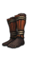 Shoeswd.png