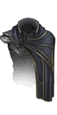 Cape of the Dark Night.png
