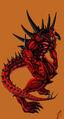Diablo by Sillyfang.jpg
