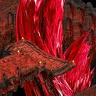 Portal Worldstone (Diablo II).png