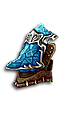 Crystal Fist.png