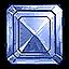 Royal Diamond.png