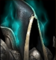 Spirit of Malthael Portrait.png