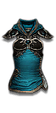Astral Mailm Female.png