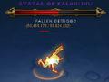 Avatar of Rakanishu.png