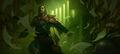 Diablo III concept 83.jpg