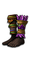 Heavy Bootswd.png