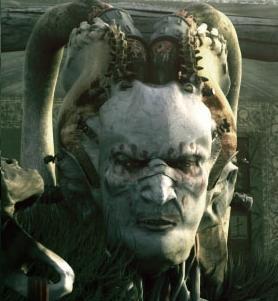 Baal - Diablo Wiki Baal Diablo 3