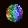 Flawlessrainbowstone (Median XL).jpg