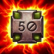 Level 50 (Hardcore).png